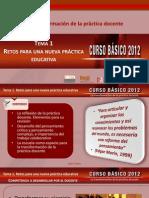 tema1 CURSO BASICO 2012