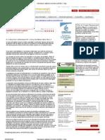 Necesario agilizar proceso jurídico y legislativo en sector orgánico - Imagen Agropecuaria