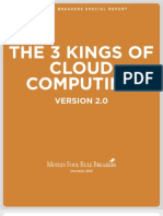 Assets Cloudcomputingv2motleyfool