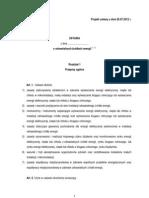 ustawa-OZE-27072012
