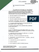 Kισινγκερ Καραμανλής Τηλ. επικοινωνία Αυγουστος του 1974