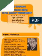 Kauro Ishikawa