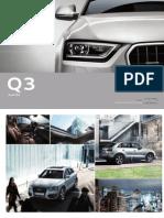 Audi Q 3_01