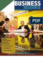 2010 SBA Resource Guide