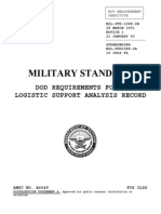 MIL-STD-1388-2B