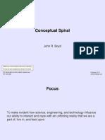 conceptual-spiral-20110200.pdf