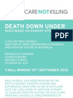 Paul Russell PDF
