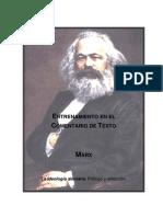 07 Marx