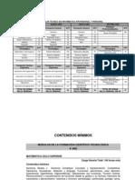 3828-09 Anexo 3 Tecnico Informatica Profesional y Personal