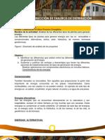 ActividadCentral_U1 (1)paraenviar