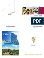 UNWP Brochure Final