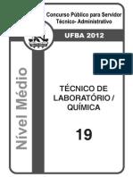 2012-TecLaboratorioQuímica