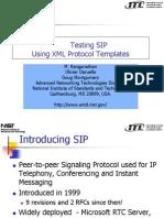 3_Testing SIP (1)