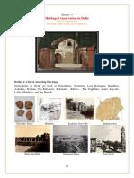 Heritage Conservation in Delhi