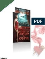 05 - Todo Lo Que Quiero Para Navidad Es Un Vampiro