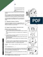 Manual DiSEqC1.2 (Frances)