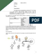 SENA Redes y SEguridad Evidencias 3 Edgar Fernandez 12399171