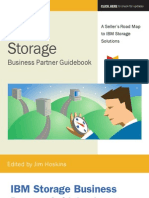 IBM Storage BP Guidebook v13.0
