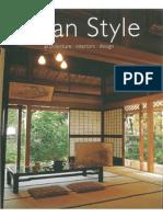 7390213 Japan Style Architecture Interiors Design2