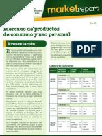 CPI Estudio Consumo y Uso Personal