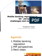 Mobile Banking Regulation_IBA