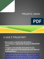 Projeto_