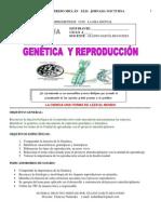 Unidad Reproduccion 2012