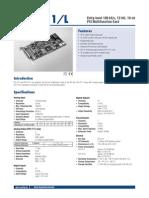 PCI-1711L_DS