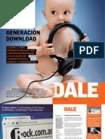 Revista Dale (argentina)