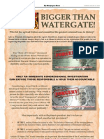 Article II Super PAC, Washington Times Daily and Weekly Edition, 8-13-2012