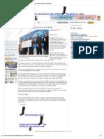 10-08-2012 Entrega Moreno Valle recursos para el desarrollo de Zacatlán - oem.com.mx