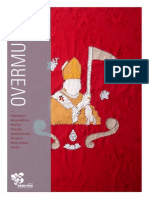 Revista Overmundo nº4
