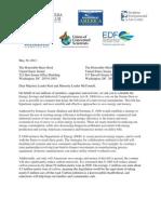 Environmental Letter to Senate Leadership.S1000 (2)