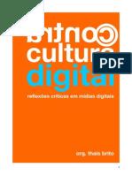 Contracultura digital