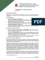 CodigosNNA_TextoComparado_2012_08_05
