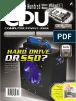 Computer Power User 2008 10