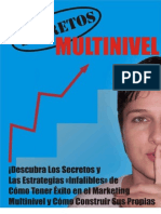 SecretosMultinivel