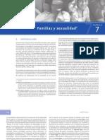 Primera encuesta nacional de juventud en Guatemala - Capítulo 7