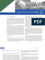 Primera encuesta nacional de juventud en Guatemala - Capítulo 12