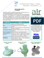 Bv Airsafety Filter_data Sheet_ver.120604