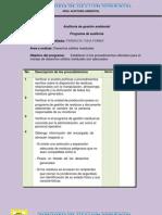 Auditoría_de_gestión_ambiental