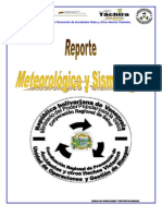 ReporteMeteorologicoysismologico.doc.13082012