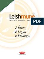 Boletim_Técnico_Leishmune