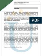 Protocolo PPU 2010 II
