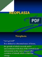 Neoplasia New