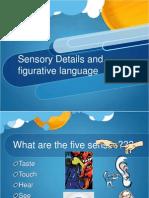 Figlang and Sensory Detials NEW