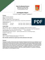 Verso Case #2012-171