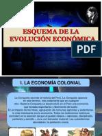 Diapositivas Del Primer ensayo de Jose Carlos Mariategui