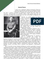 Español - Coronel Franco
