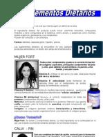 Suplementos_Dietarios